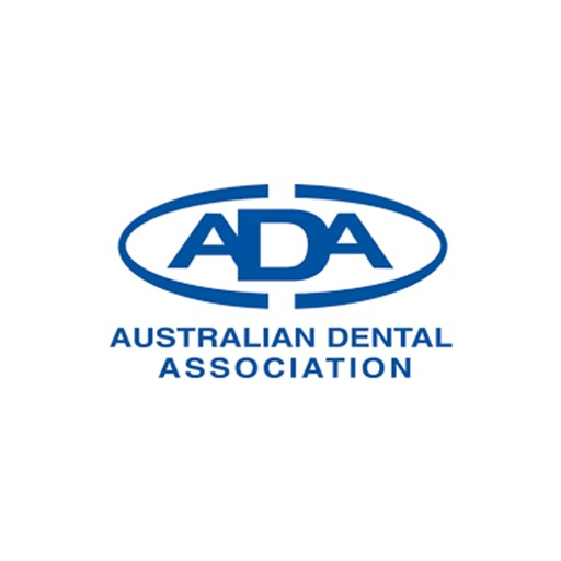 The Use of Amalgam and ADA