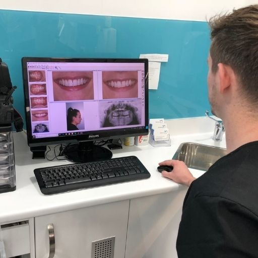 Cosmetic Dentistry in Perth